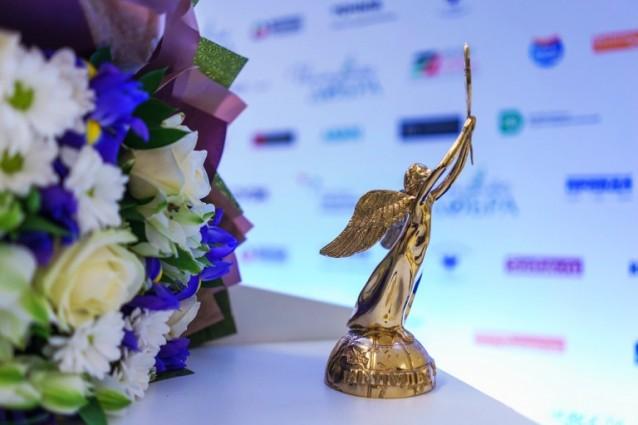 17 октября 2019 года, будут объявлены лауреаты Премии «Импульс добра»