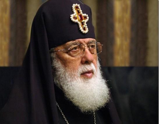 Грузинская Православная Церковь не будет принимать участия во Всеправославном Соборе