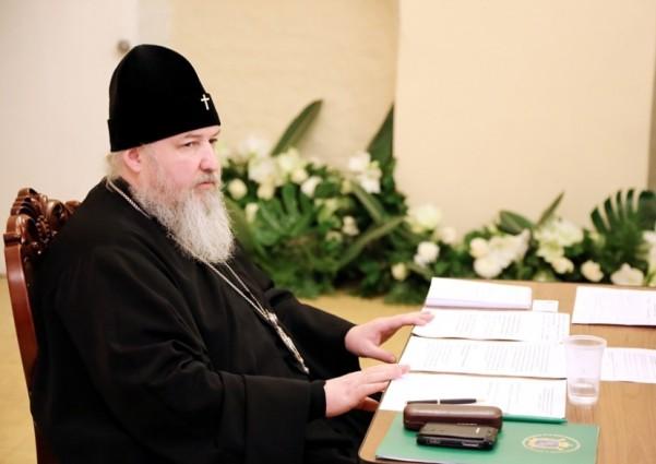 Русскому воинству Вечная слава и Вечная память!
