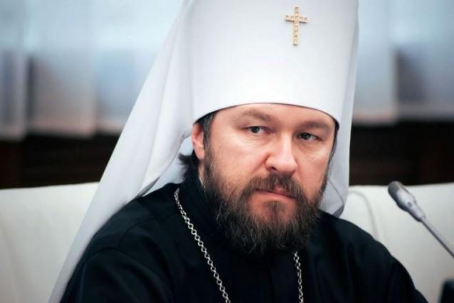Христиане в Европе начинают чувствовать себя дискриминируемым меньшинством