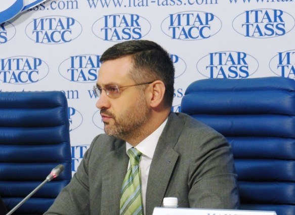Петербургские власти  игнорирует законодательство