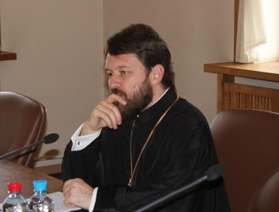 Желание Константинополя ввести папскую власть в мировое Православие привела к ее расколу