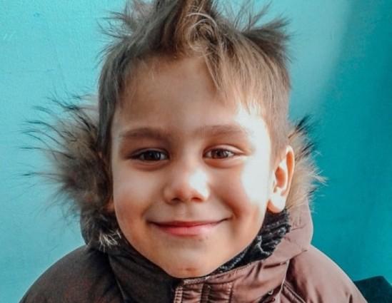 Благодаря фонду «Линия Жизни» уже 100-й российский ребенок получает  помощь по программе «Протонная терапия»