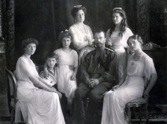Дом Романовых поддерживает позицию Русской Церкви в отношении  идентификации «екатеринбургских останков»