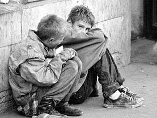 ОАО «РЖД» и БФ «Расправь крылья!» начали реализацию помощи на вокзалах детям в трудной жизненной ситуации.