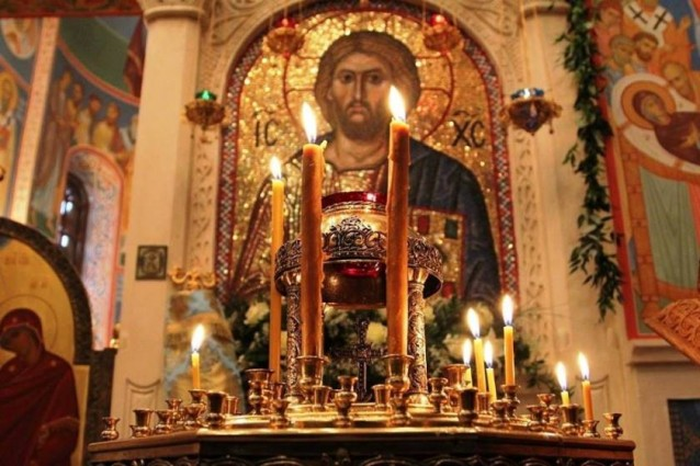 Патриарх Кирилл и Папа римский в первые встретятся на  Кубе
