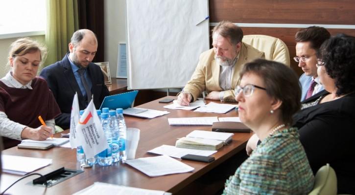 Филантропия в России: ключевые понятия