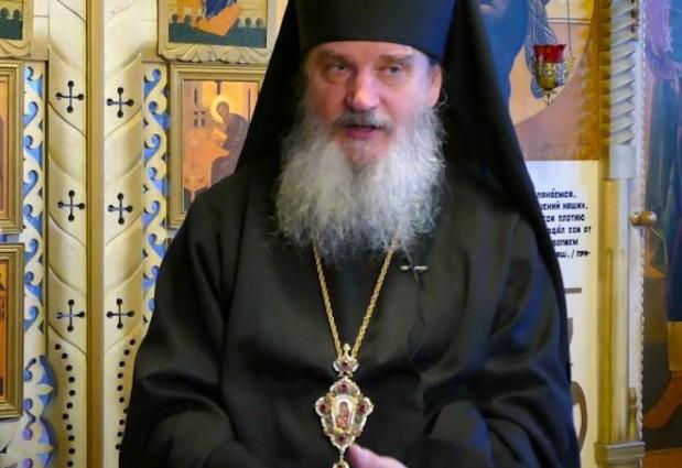 Епископ-вирусолог отвечает на возмущенные комментарии про коронавирус