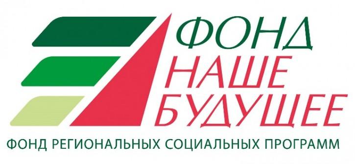 Проект «Больше, чем покупка» предлагает корпоративные подарки к грядущим праздникам