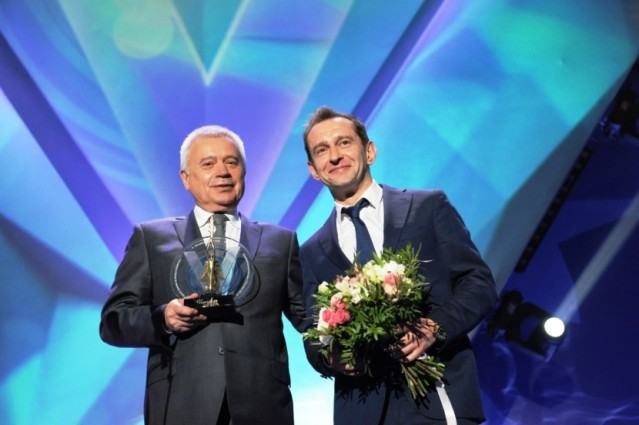 Объявлены лауреаты Премии «Импульс добра»