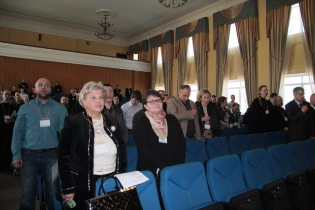РПЦ откроет сеть помощи наркозависимым