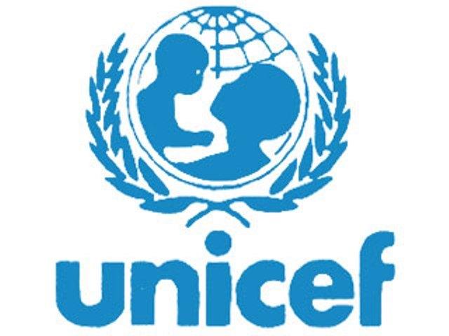 Положение детей в мире в цифрах