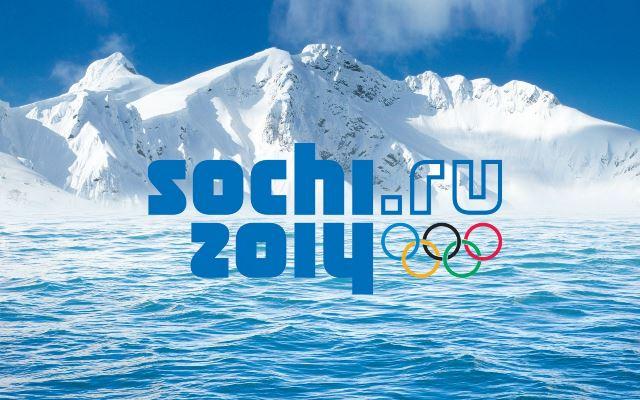 Православные волонтеры едут на Олимпиаду