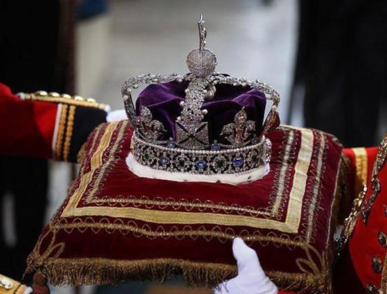 Республика лучше монархии или без царя в голове