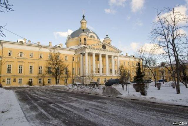 Представители церковных приютов расскажут о реабилитации бездомных