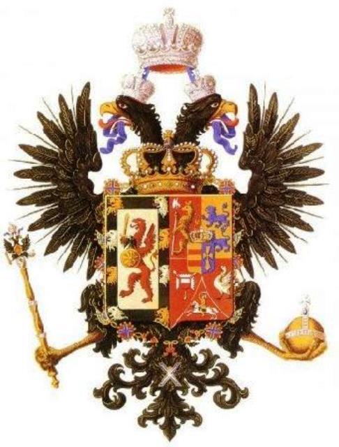«Православные», «Российские» и тому подобные «Мальтийские Ордена»