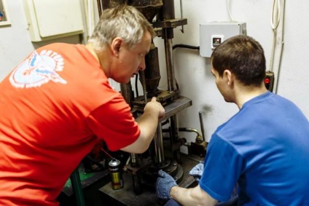 Работать на равных: «первый опыт» в профессии  для москвичей с инвалидностью