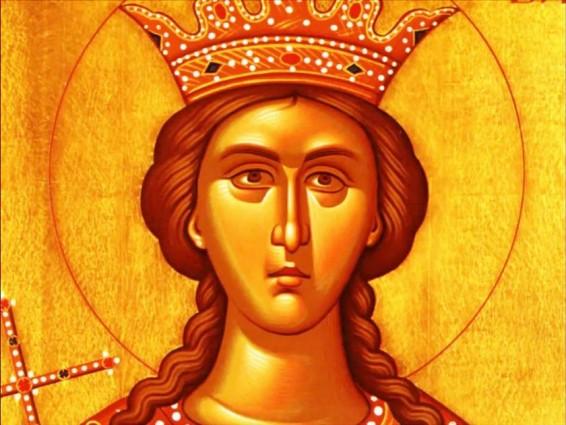 Сегодня православные отмечают день памяти великомученицы Варвары