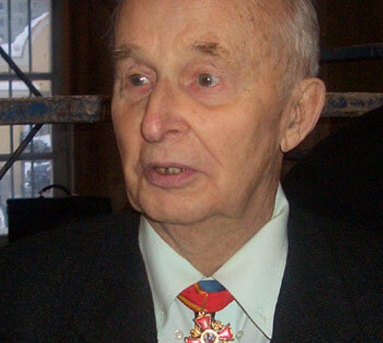 Ушел из жизни один из ведущих индологов Евгений Петрович Челышев