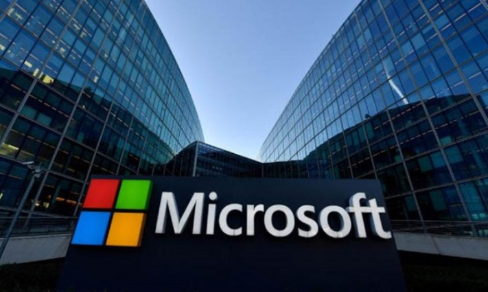 Microsoft и Unilever запустили менторскую программу для студентов с инвалидностью