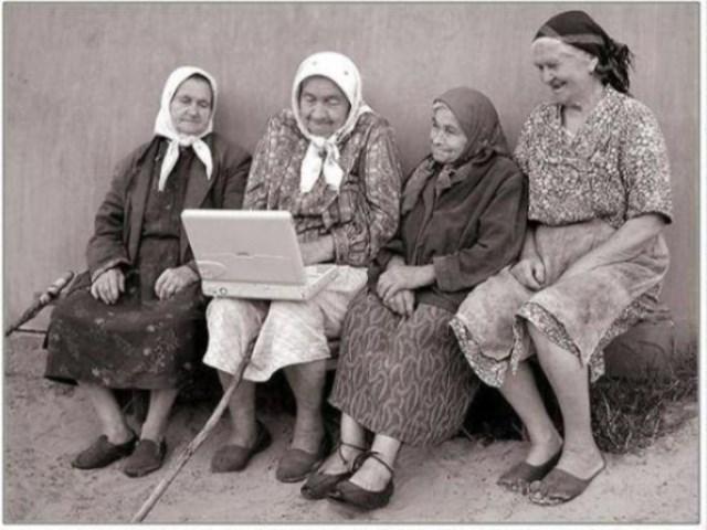 «Понятный Интернет»: как изменить к лучшему жизнь 40 млн российских пенсионеров и инвалидов